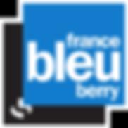 France_Bleu_Berry_logo_2015.svg.png