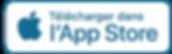 app store badge-01-01.png