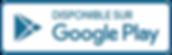google play badge-01-01.png