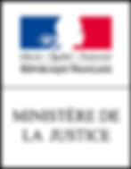 Ministère_de_la_Justice_(depuis_2017)-01