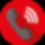 Appel pré-enregistré Monsherif