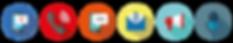 barre_icones_fonctionnalités.png