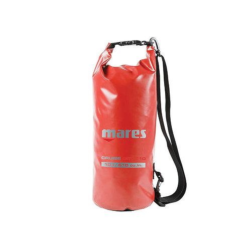 Mares Dry Bag 10L