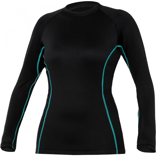 Ultrawarmth Base Layer Top Woman