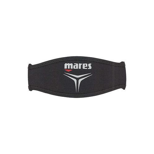 Mares Comfortband