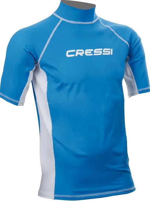 Cressi Rashguard Man