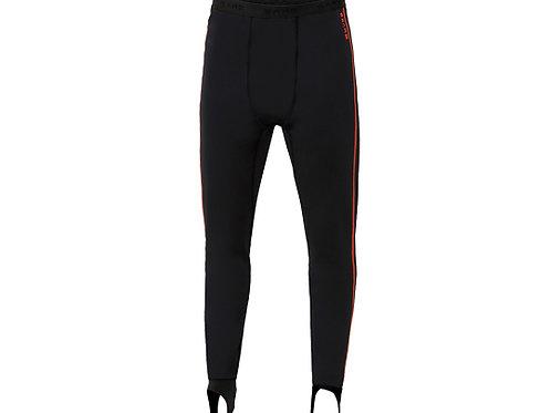 Ultrawarmth Base Layer Pant Woman