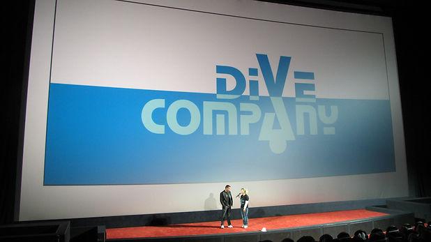 ocean_film_dive_company (61).JPG