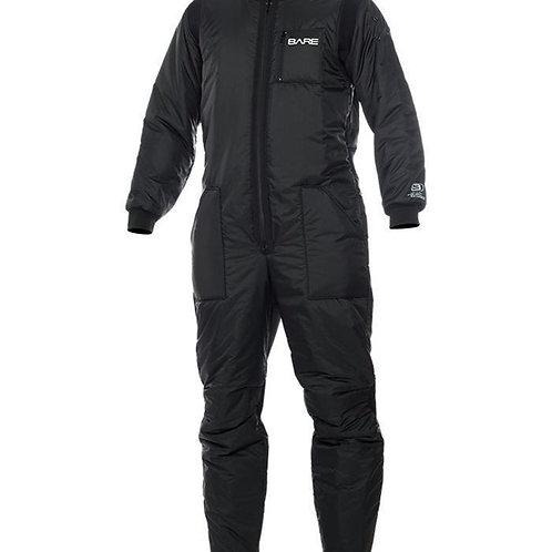 Hi-Loft Polarwear Man