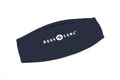 Aqualung Masken Comfortband