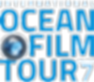 ocean-film-tour.png