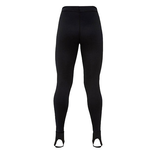 Ultrawarmth Base Layer Pants Man