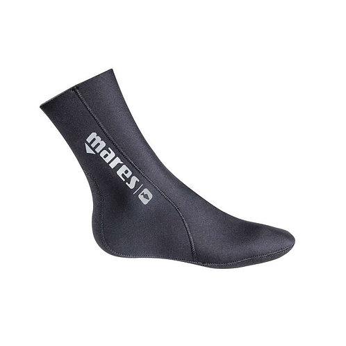 Mares FLEX 30 ULTRASTRETCH Socks