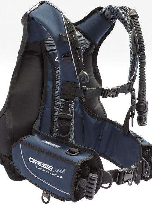 Cressi Lightwing Jacket