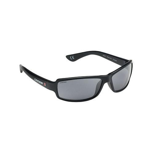 Cressi Ninja Sunglasses and Case