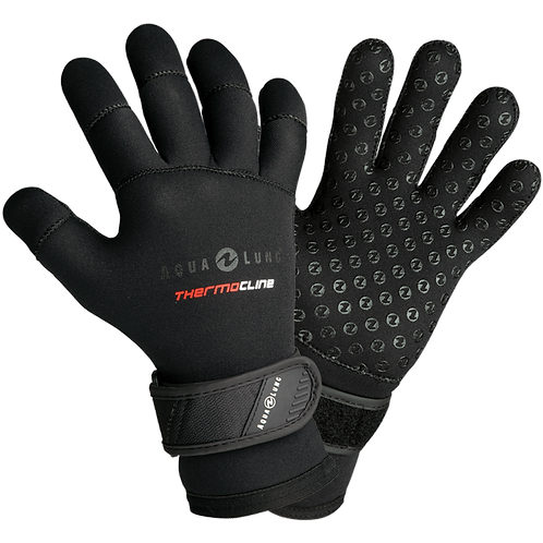 Aqualung Thermohandschuh 5mm