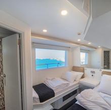 Cabin-main-deck-01.jpg