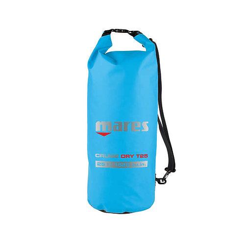 Mares Dry Bag 25L