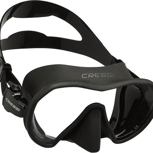 Cressi Z1 Tauchermaske