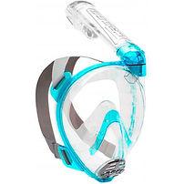 Mini-Baron-Aquamarine.jpg