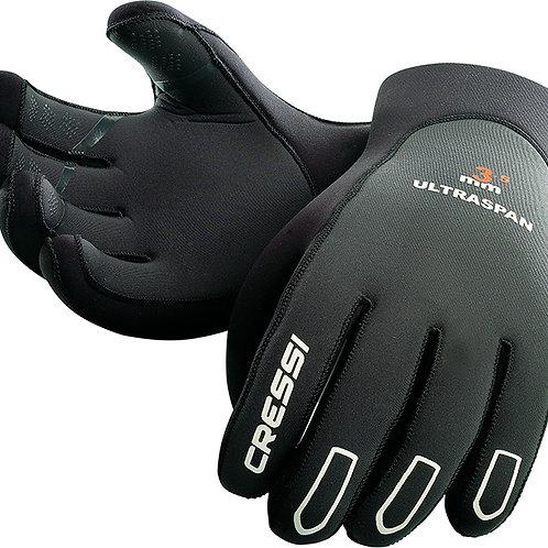 Cressi Ultraspan Handschuh 3,5mm