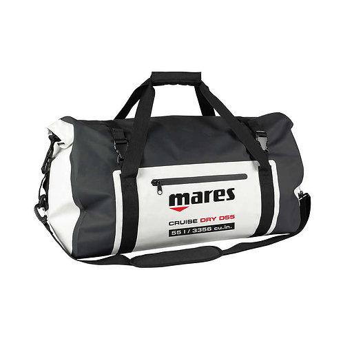 Mares Dry Bag 55L