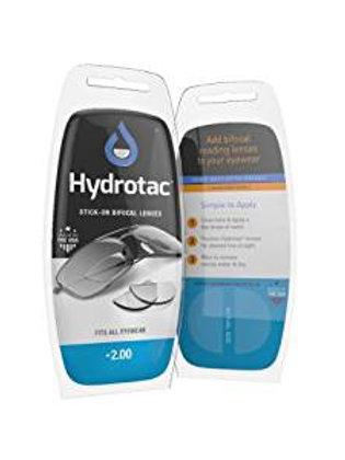 Scubapro Hydrotac