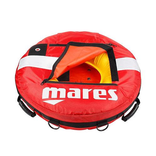 Mares Apnea Trainings Boje