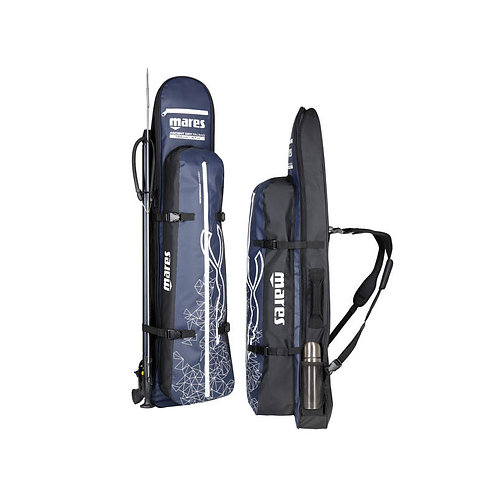 Mares Ascent Dry Fin Bag