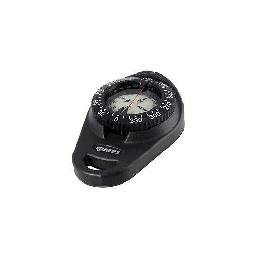Mares Handy Kompass