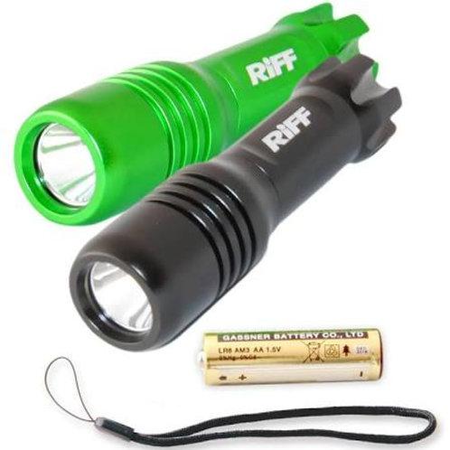 Riff Mini LED Lampe