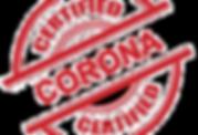 corona-zertifiziert.png