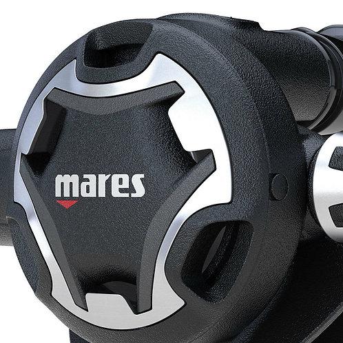 Mares Dual ADJ 52X Atemregler