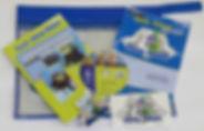 Seal Pack.jpg