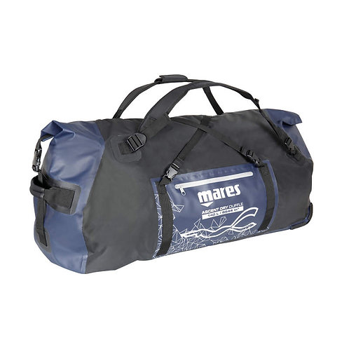 Mares Ascent Dry Duffle
