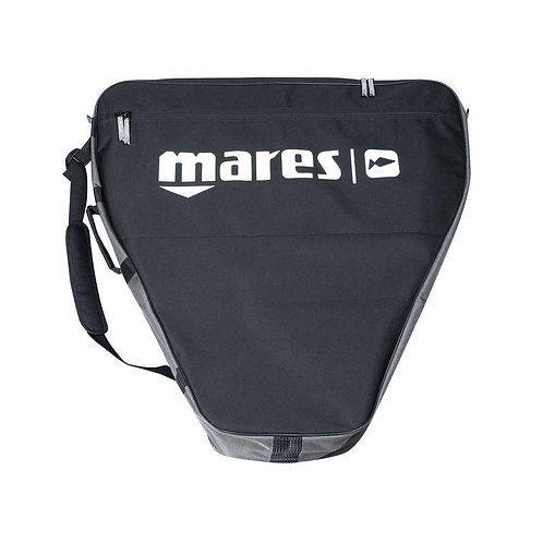 Mares Attack Tasche