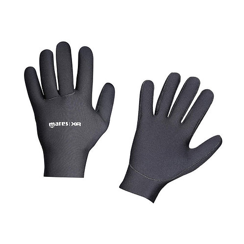 Mares Dry Base 2 Handschuh