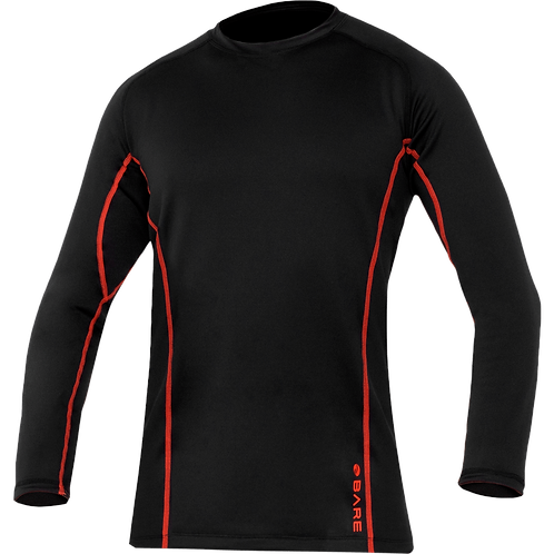 Ultrawarmth Base Layer Top Man
