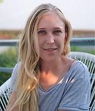 Patricia Plahcinski.jpg
