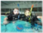 dive-company-padi-seal-kurs (17).jpg