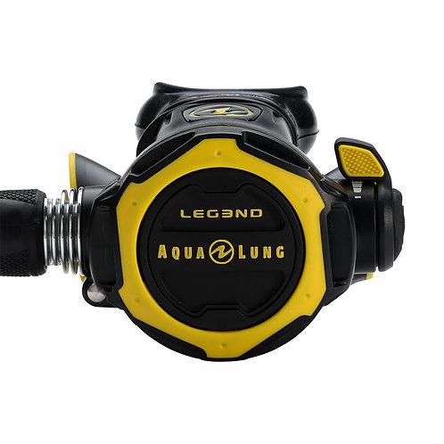 Aqualung Octopus LEG3ND