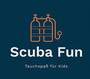 scuba-fun.jpg