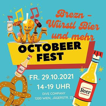 Blau und Gelb Verspielt Illustration Gruß Oktoberfest Instagram-Beitrag.jpg