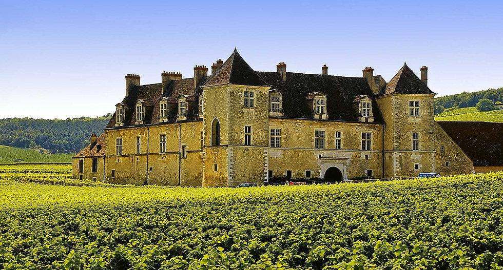 10_chateau-du-clos-vougeot-bourgogne.jpg