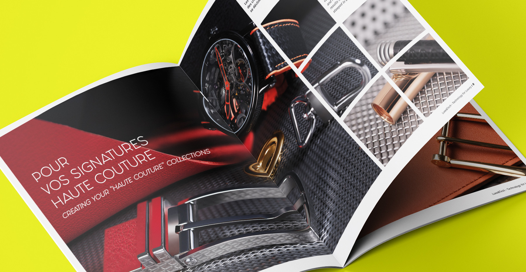 Luxe and Tech double pages 1.jpg