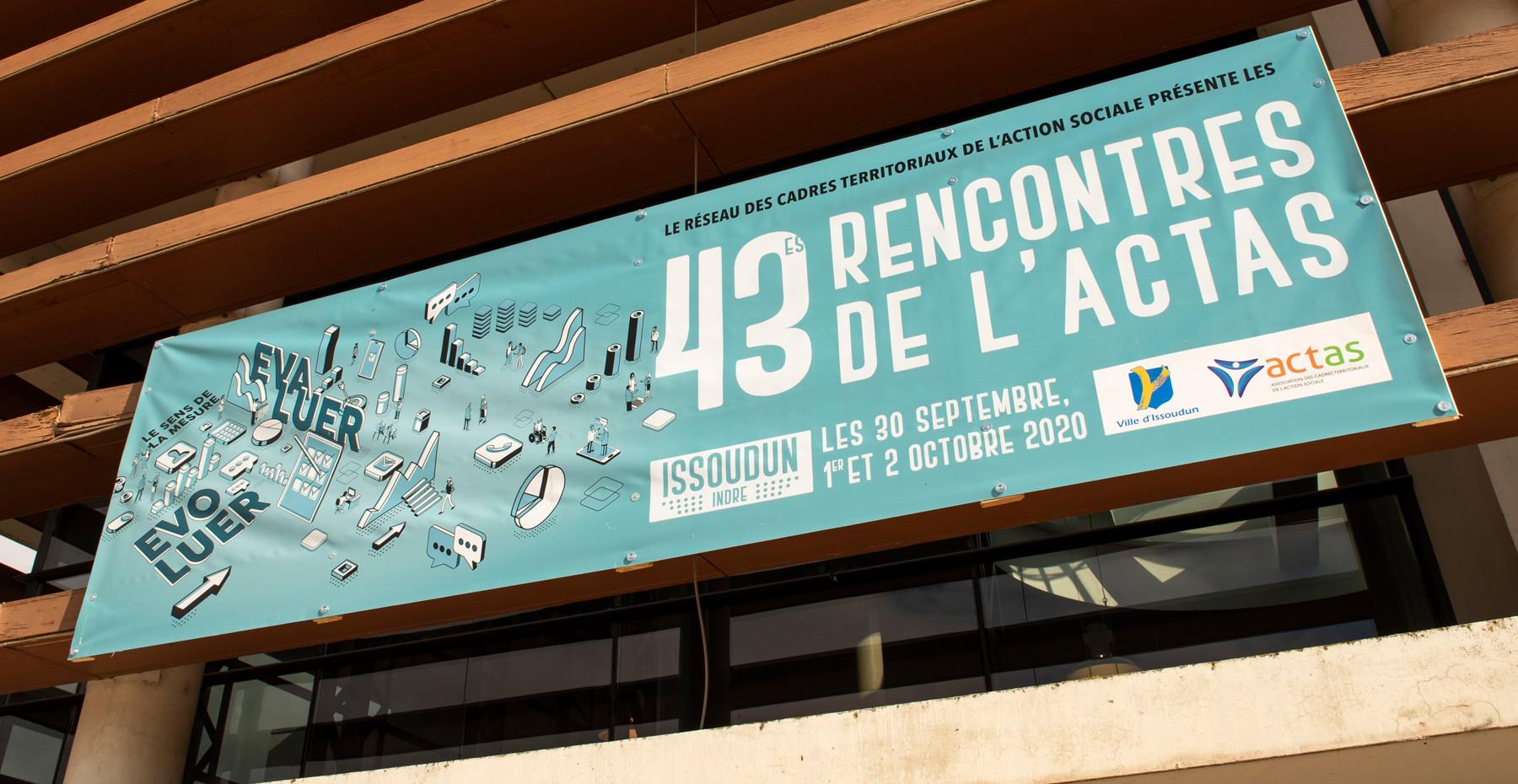 ACTAS 43e Rencontres banniere.jpg