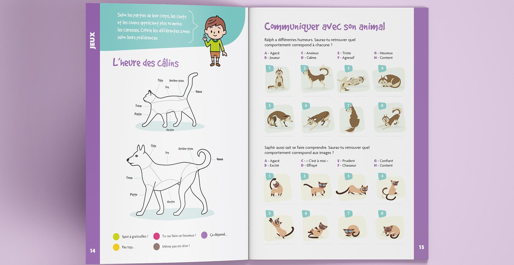 SPA_guide_animalier_int2_web.jpg