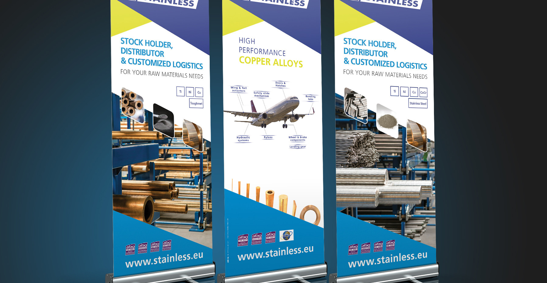 STAINLESS-Roll-Up.jpg