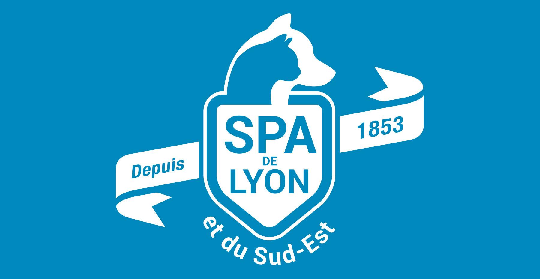 SPA_logo1_web.jpg