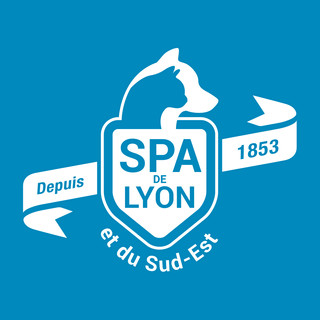 SPA_logo1_web.jpg